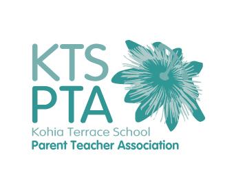 Kts pta kohia terrace school for Terrace school
